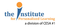 The Institute for Personalized Learning
