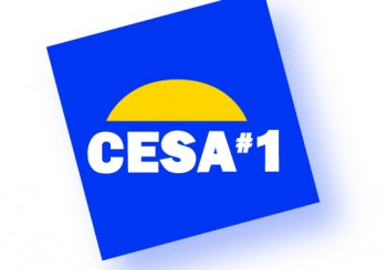 Learn more about CESA #1