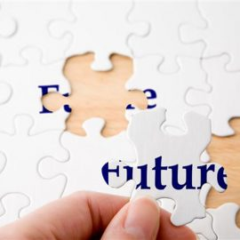 3 Ways to Transform Education and Prepare Students for Future Workforce Needs