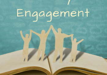 image for family engagement